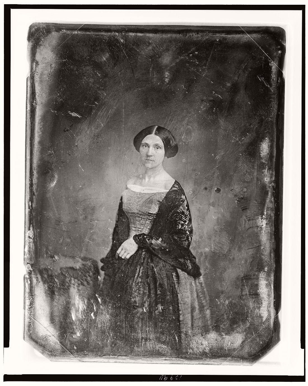 vintage-daguerreotype-portraits-from-xix-century-1844-1860-20