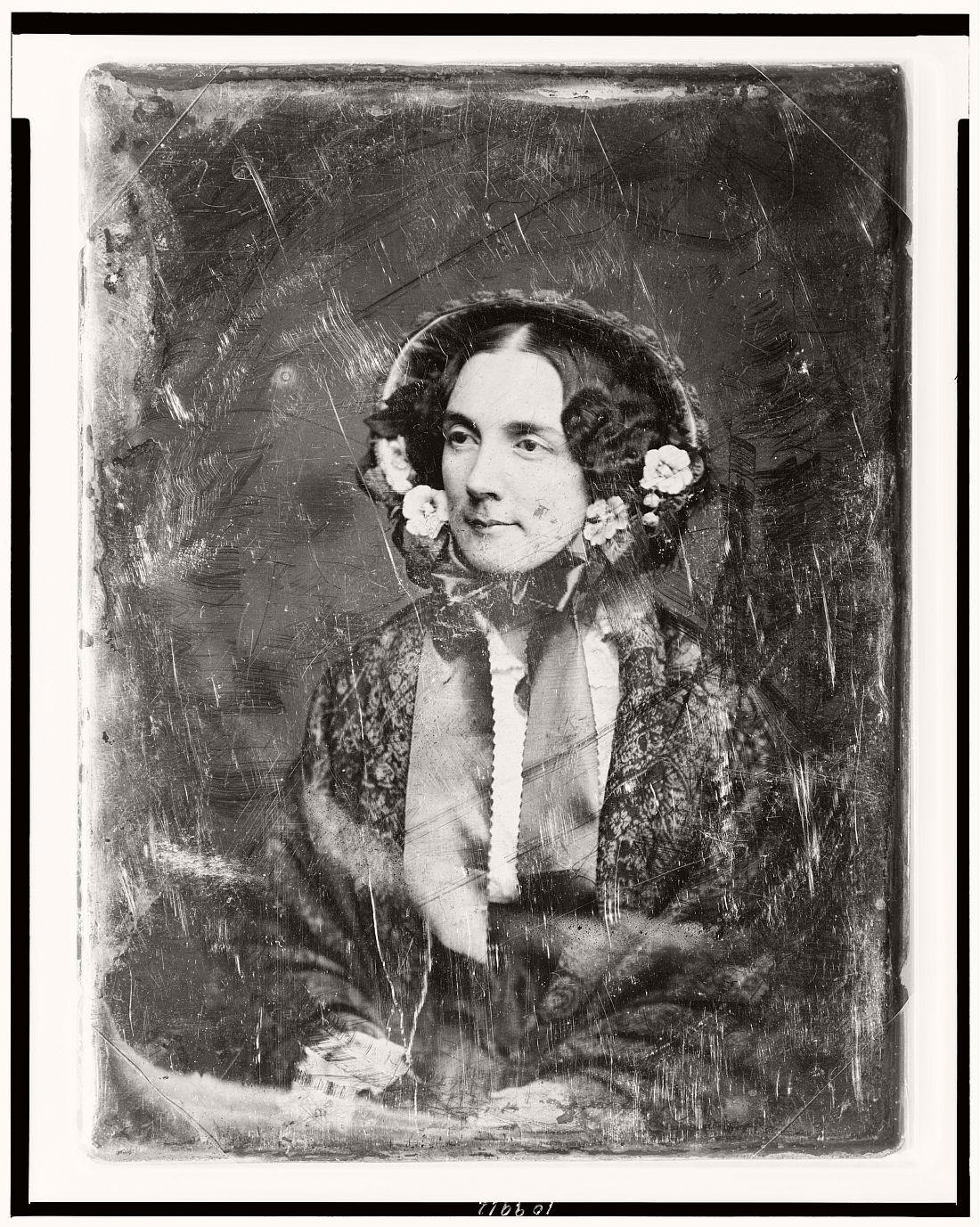 vintage-daguerreotype-portraits-from-xix-century-1844-1860-21