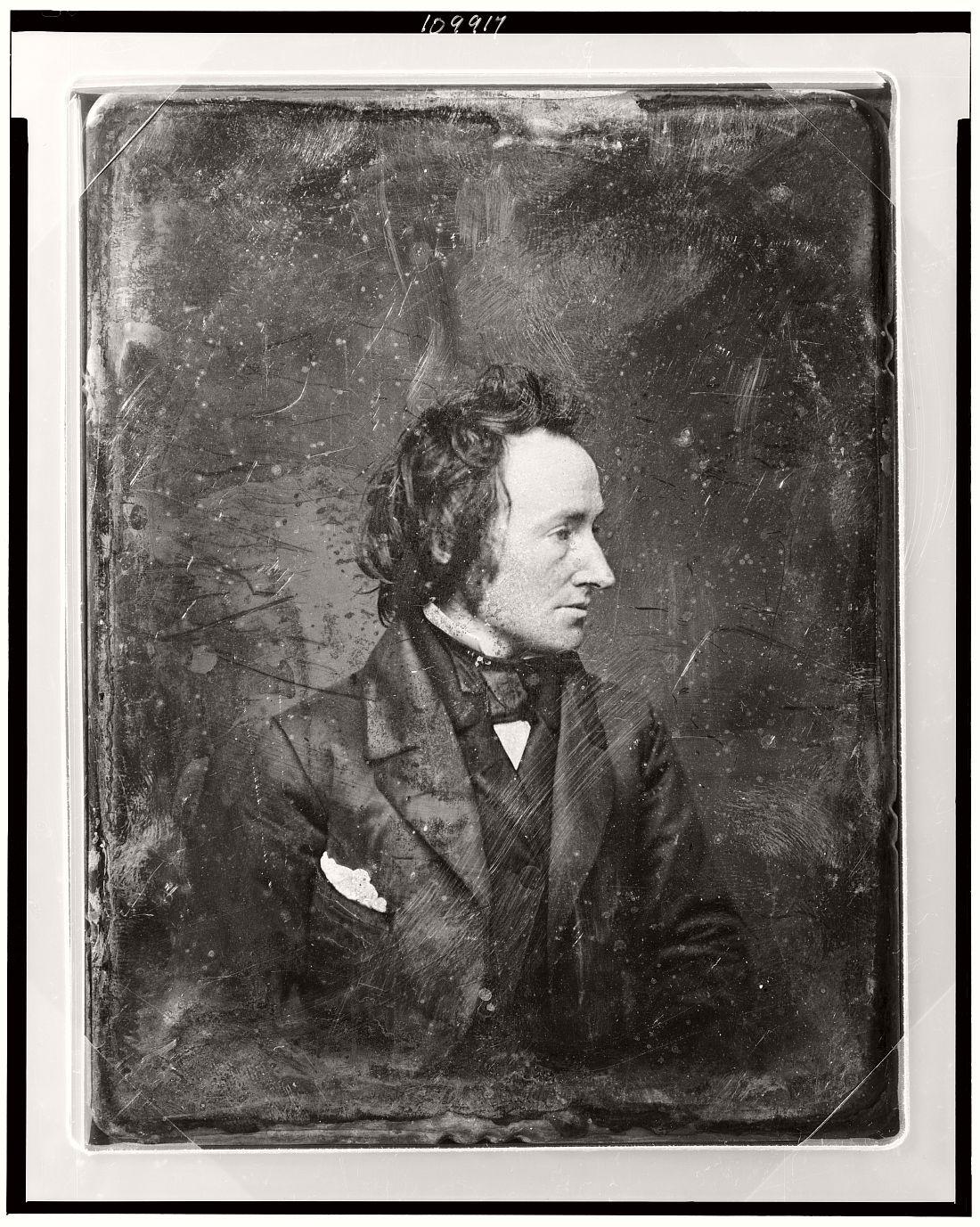 vintage-daguerreotype-portraits-from-xix-century-1844-1860-23