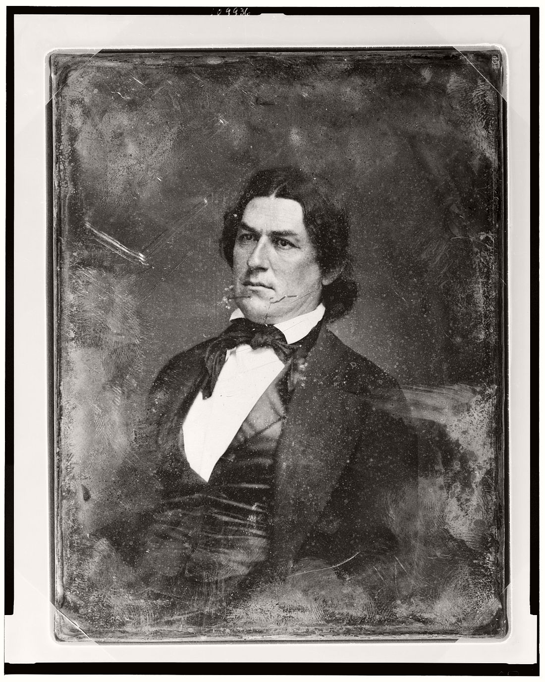 vintage-daguerreotype-portraits-from-xix-century-1844-1860-27