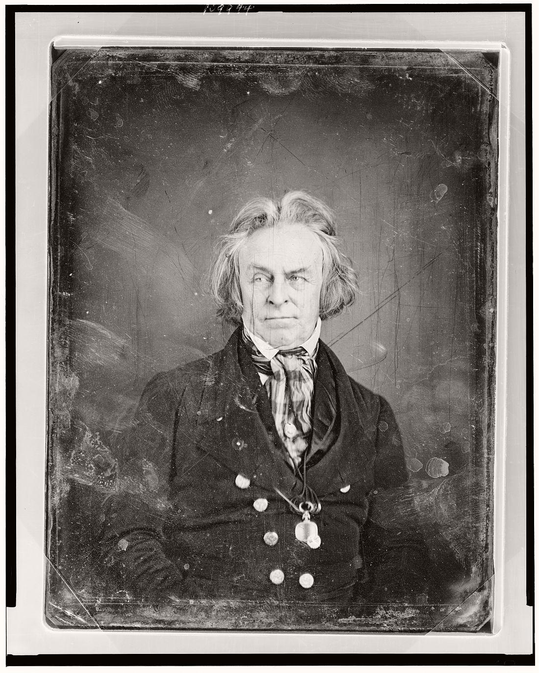 vintage-daguerreotype-portraits-from-xix-century-1844-1860-29