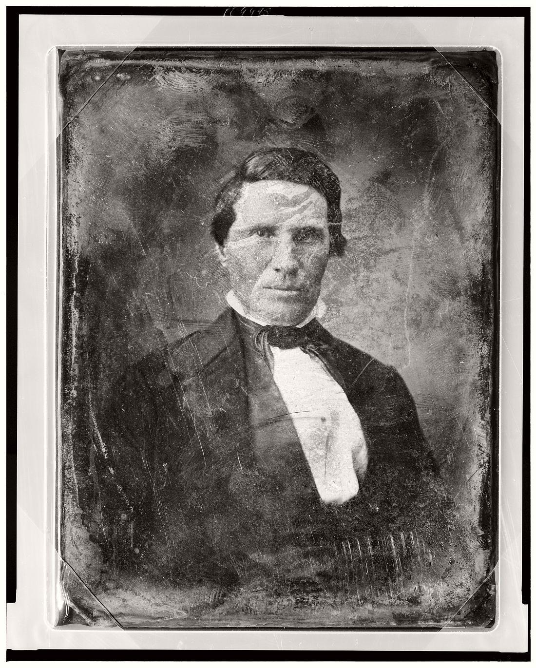 vintage-daguerreotype-portraits-from-xix-century-1844-1860-30