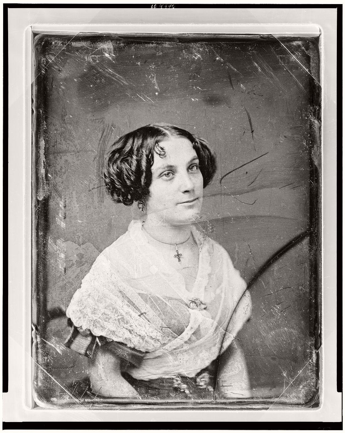 vintage-daguerreotype-portraits-from-xix-century-1844-1860-31