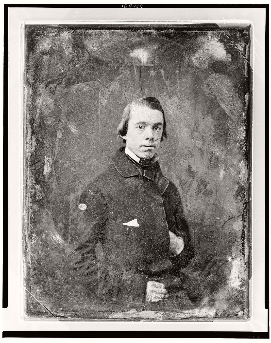 vintage-daguerreotype-portraits-from-xix-century-1844-1860-35