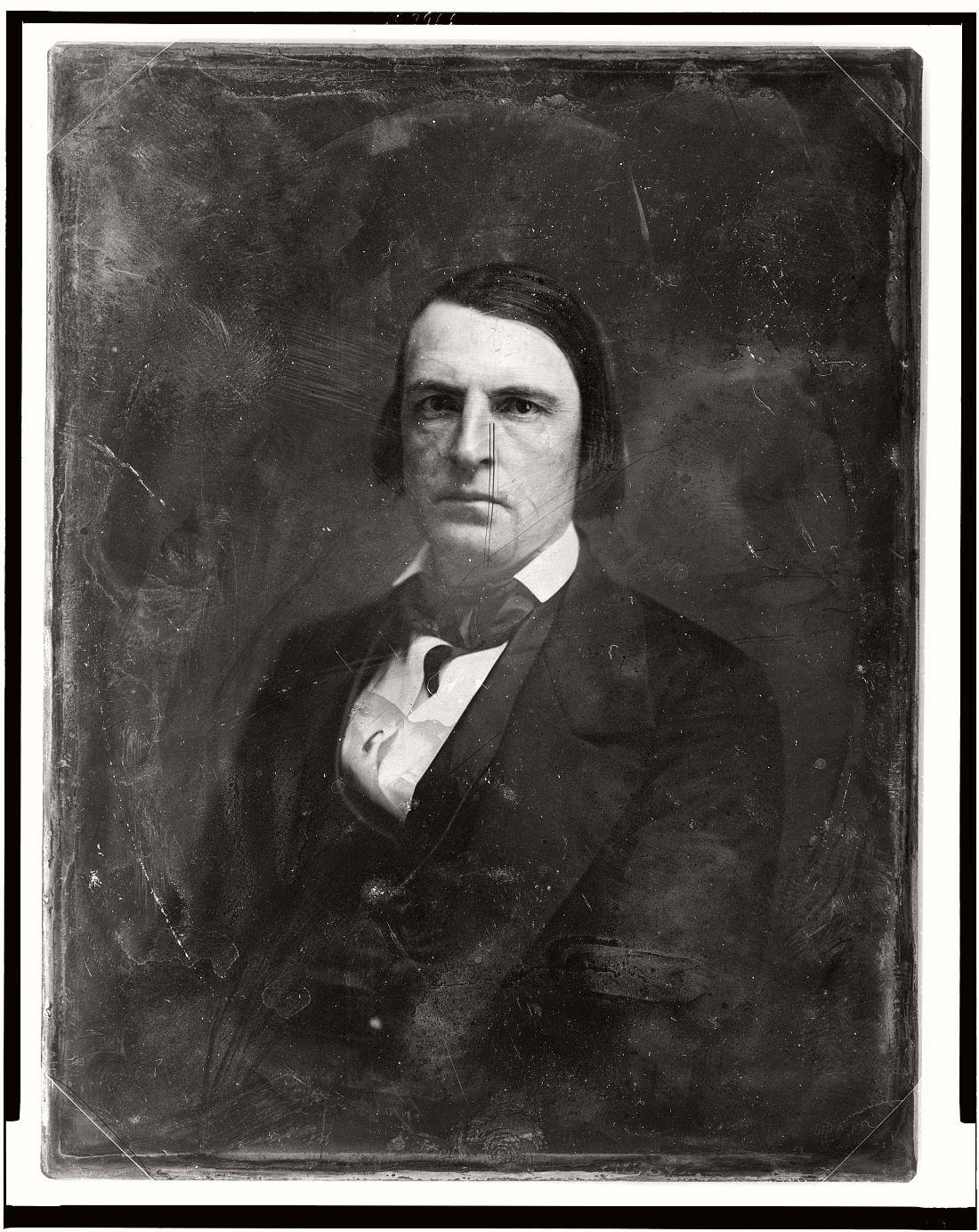 vintage-daguerreotype-portraits-from-xix-century-1844-1860-36
