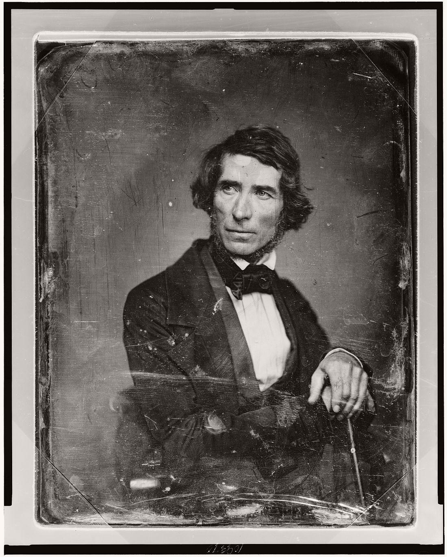 vintage-daguerreotype-portraits-from-xix-century-1844-1860-37