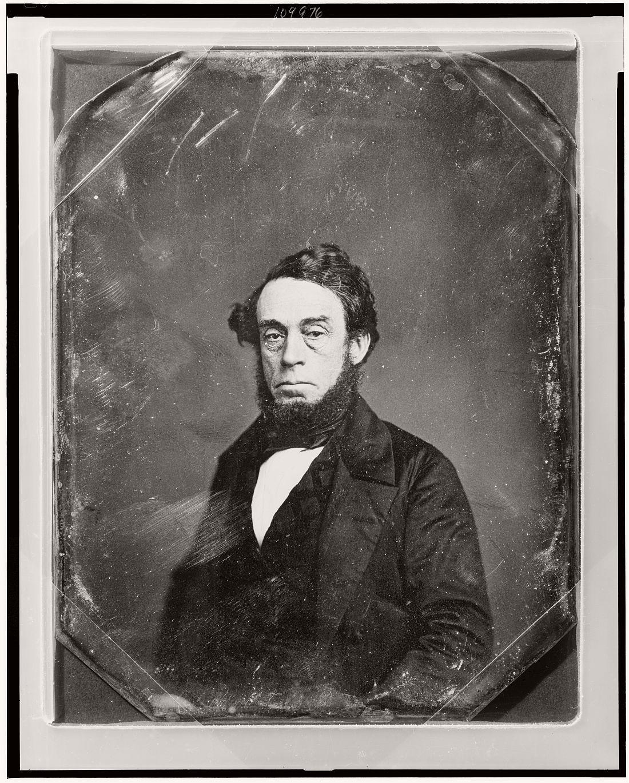 vintage-daguerreotype-portraits-from-xix-century-1844-1860-38