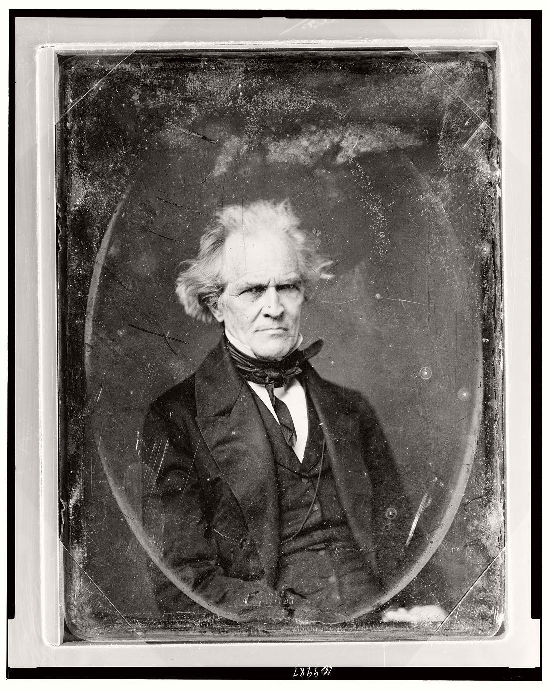 vintage-daguerreotype-portraits-from-xix-century-1844-1860-40