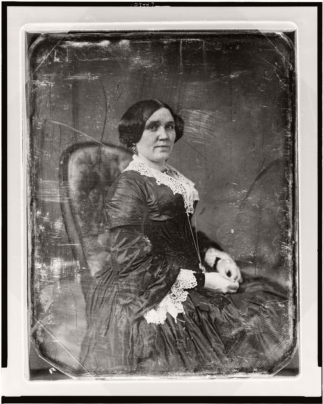 vintage-daguerreotype-portraits-from-xix-century-1844-1860-42