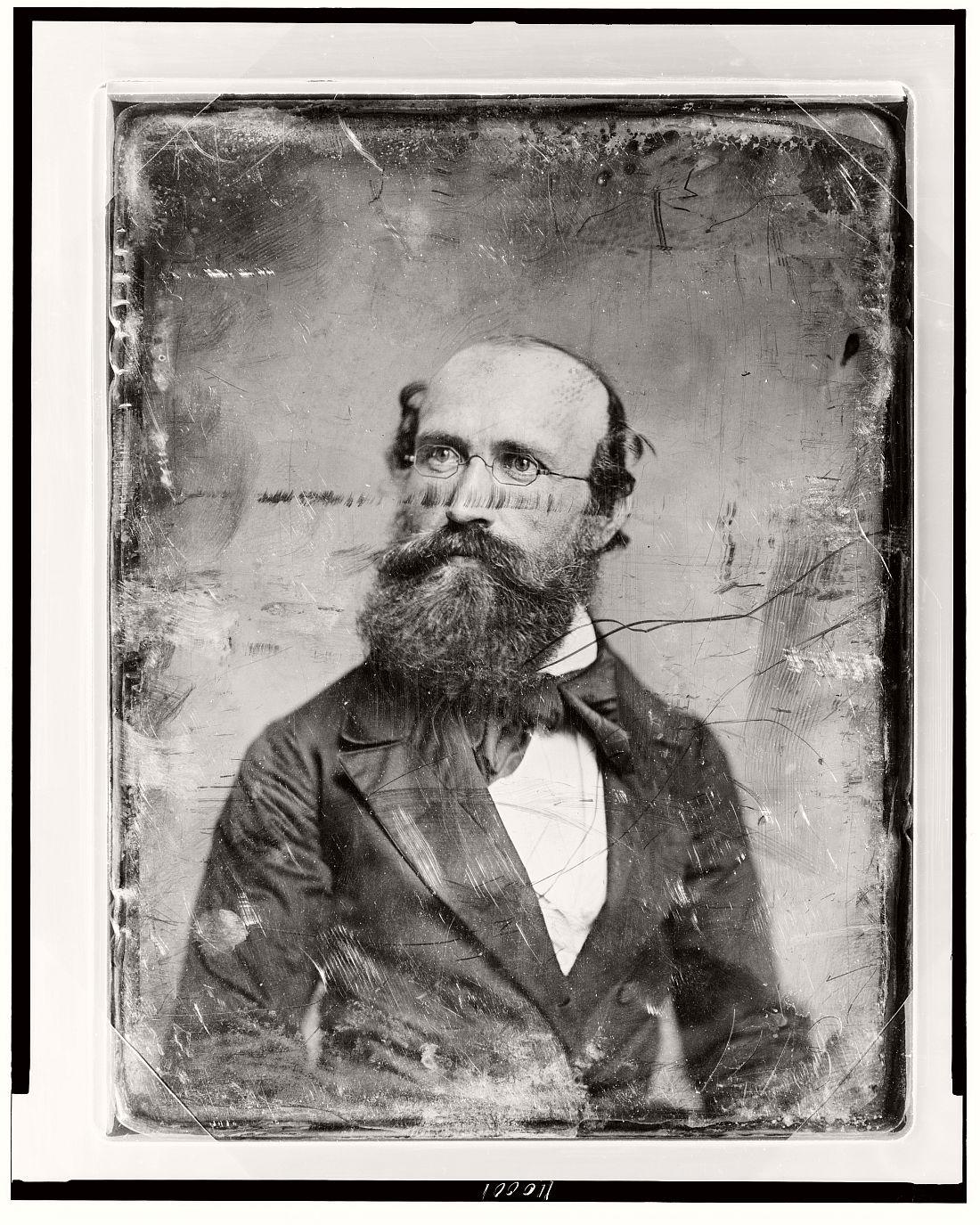 vintage-daguerreotype-portraits-from-xix-century-1844-1860-43