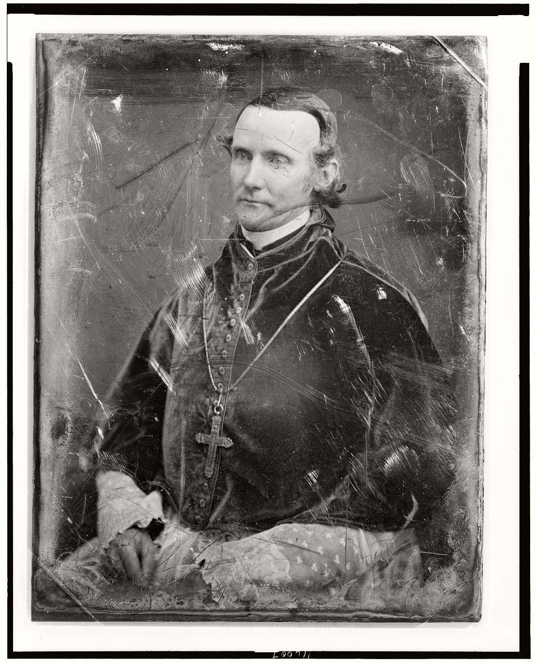 vintage-daguerreotype-portraits-from-xix-century-1844-1860-44
