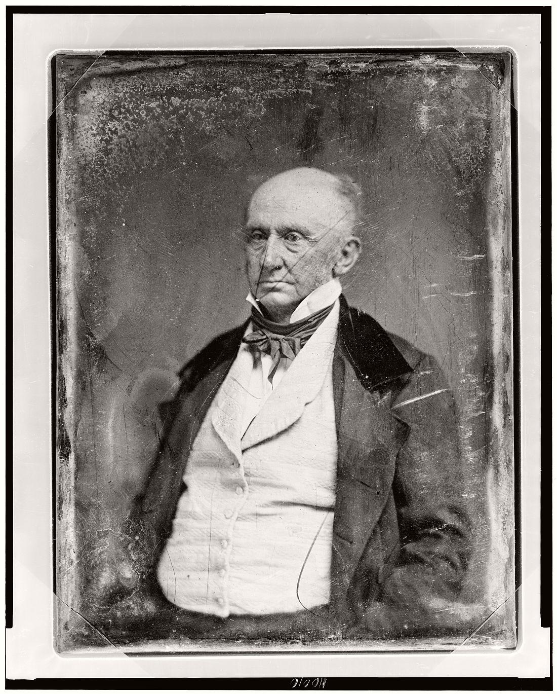 vintage-daguerreotype-portraits-from-xix-century-1844-1860-46