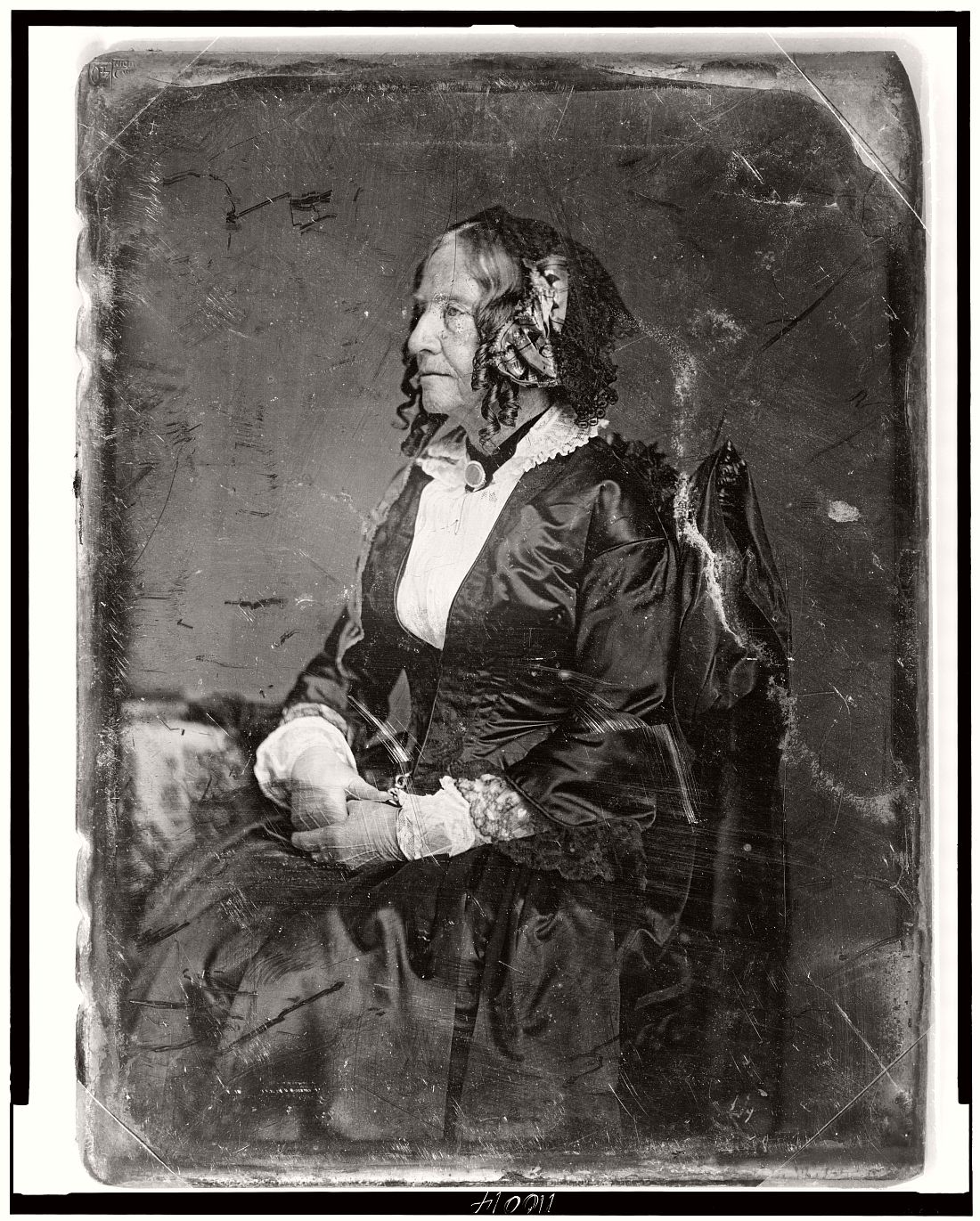 vintage-daguerreotype-portraits-from-xix-century-1844-1860-47