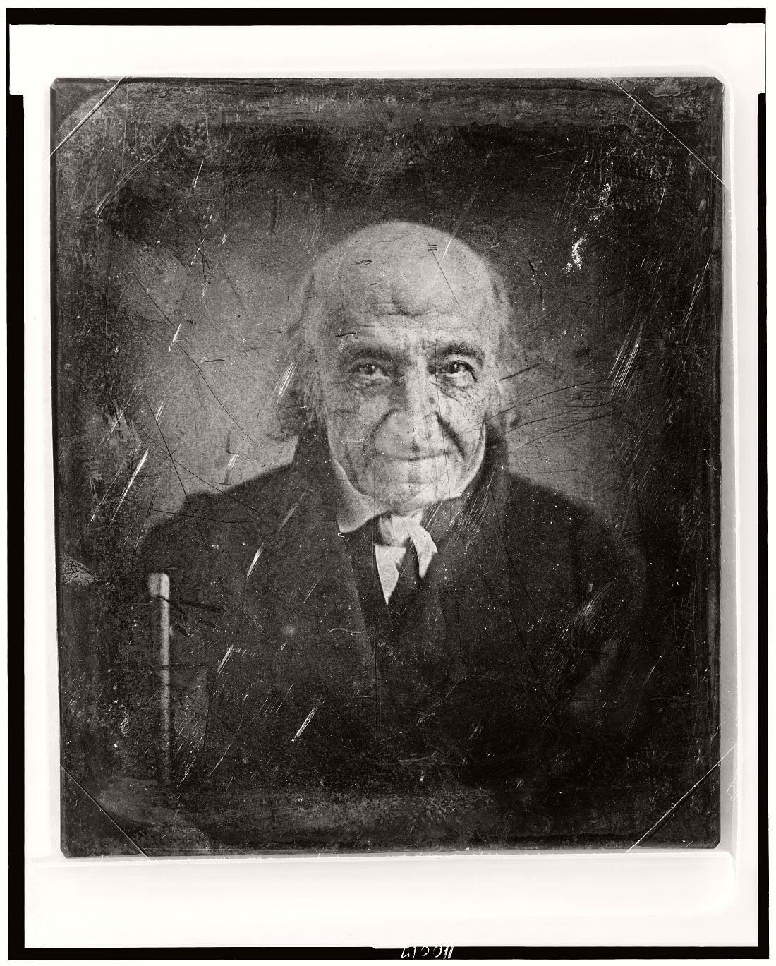 vintage-daguerreotype-portraits-from-xix-century-1844-1860-48