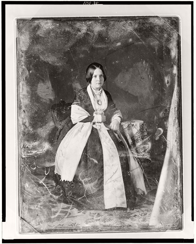 vintage-daguerreotype-portraits-from-xix-century-1844-1860-50