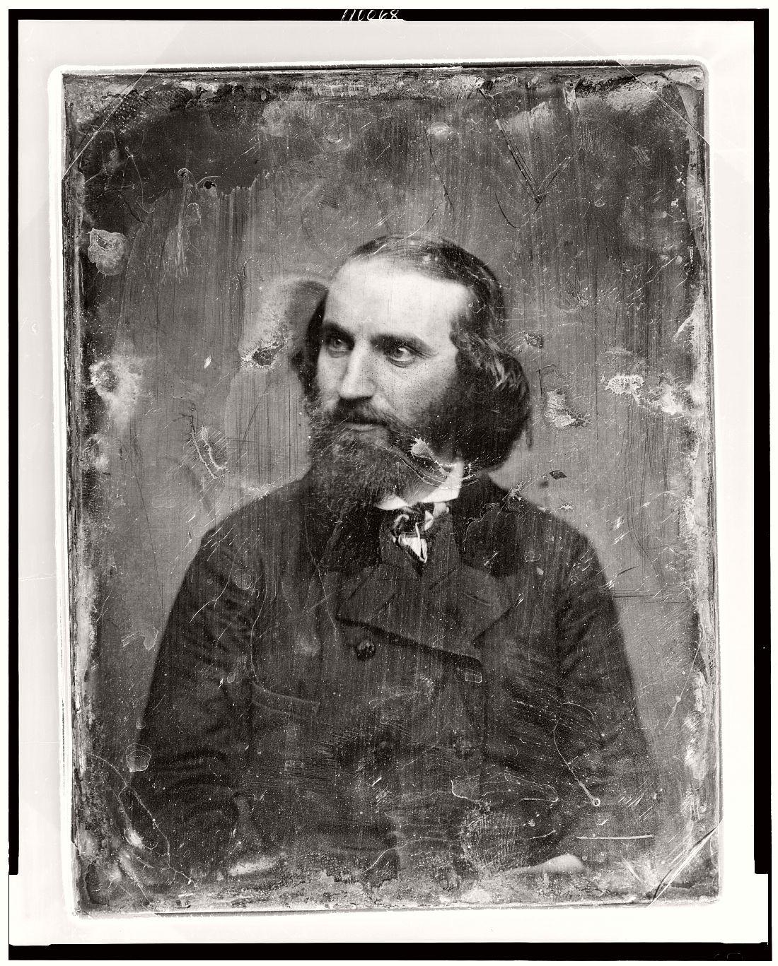 vintage-daguerreotype-portraits-from-xix-century-1844-1860-54