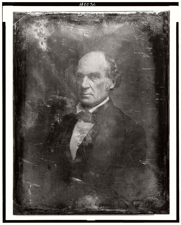 vintage-daguerreotype-portraits-from-xix-century-1844-1860-55