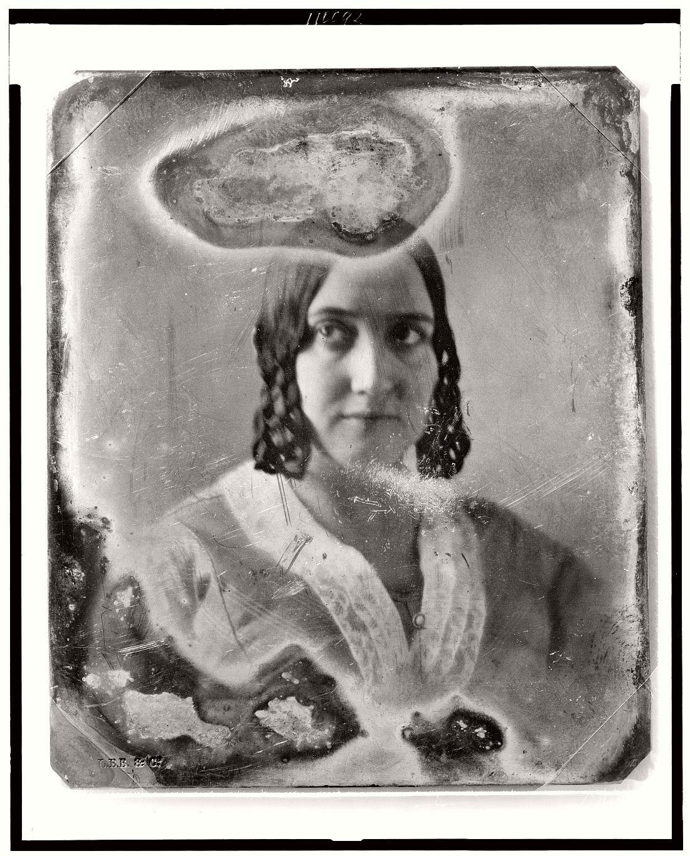 vintage-daguerreotype-portraits-from-xix-century-1844-1860-56