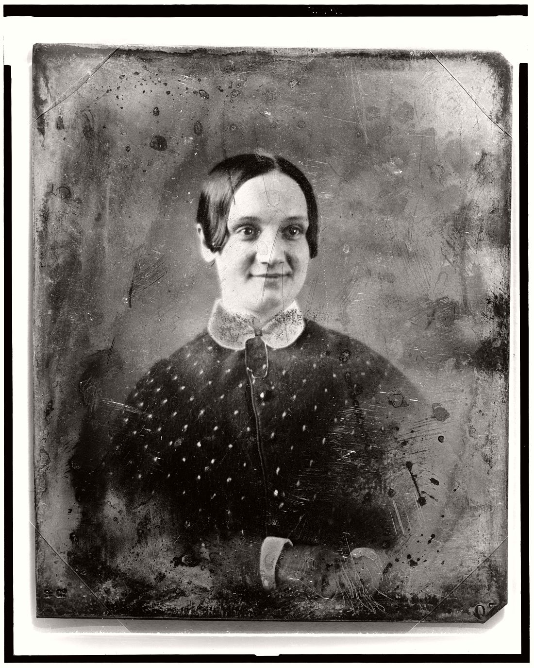vintage-daguerreotype-portraits-from-xix-century-1844-1860-58