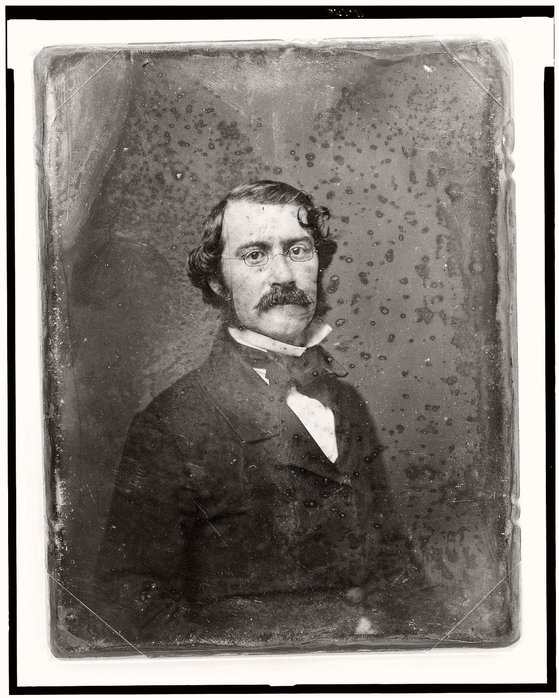 vintage-daguerreotype-portraits-from-xix-century-1844-1860-60