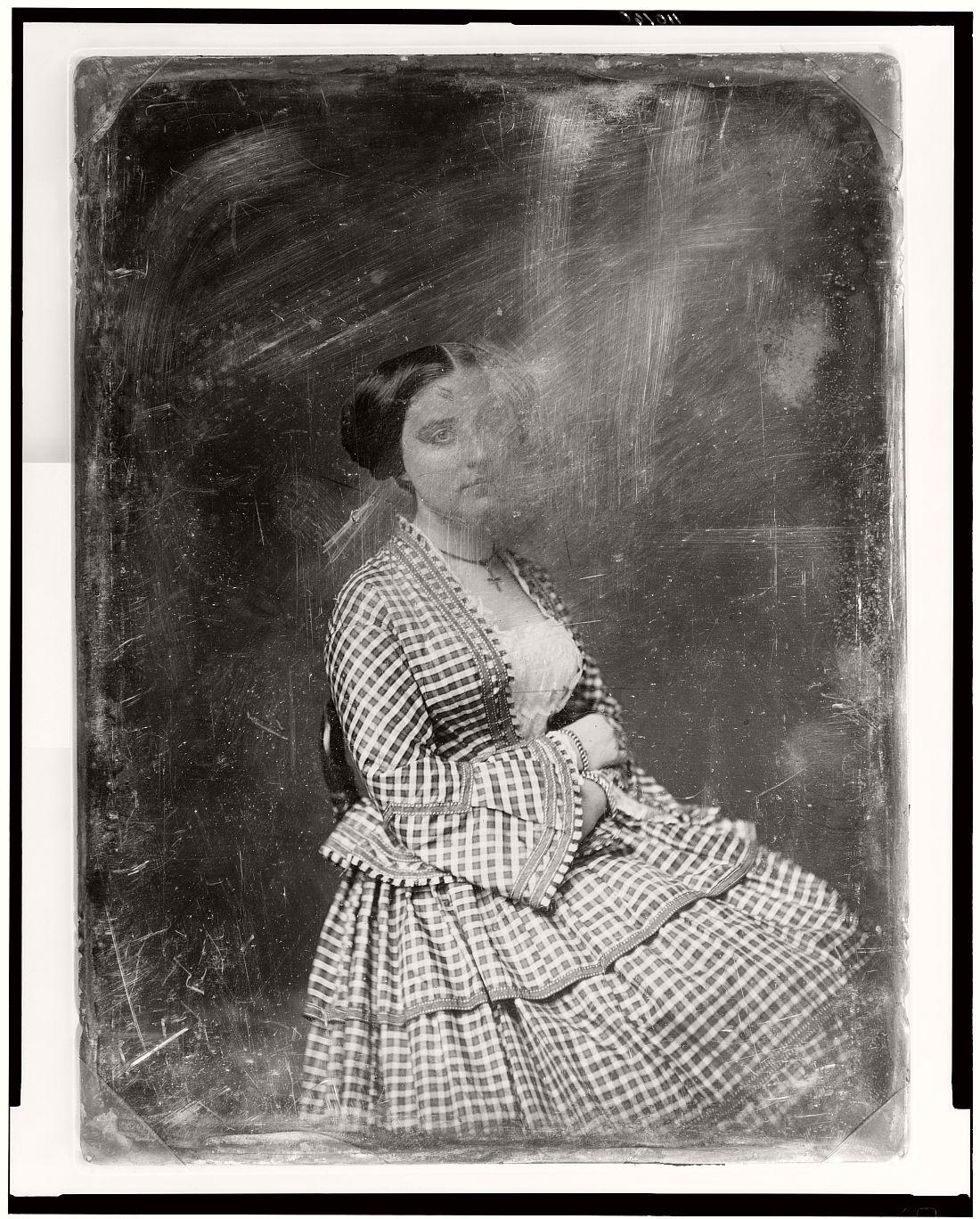 vintage-daguerreotype-portraits-from-xix-century-1844-1860-61