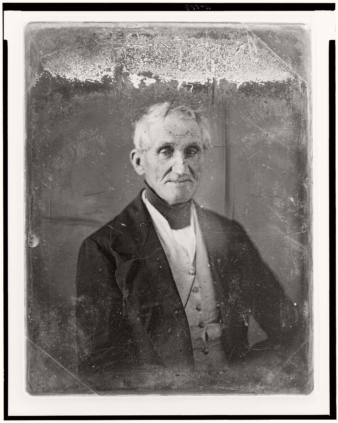 vintage-daguerreotype-portraits-from-xix-century-1844-1860-64