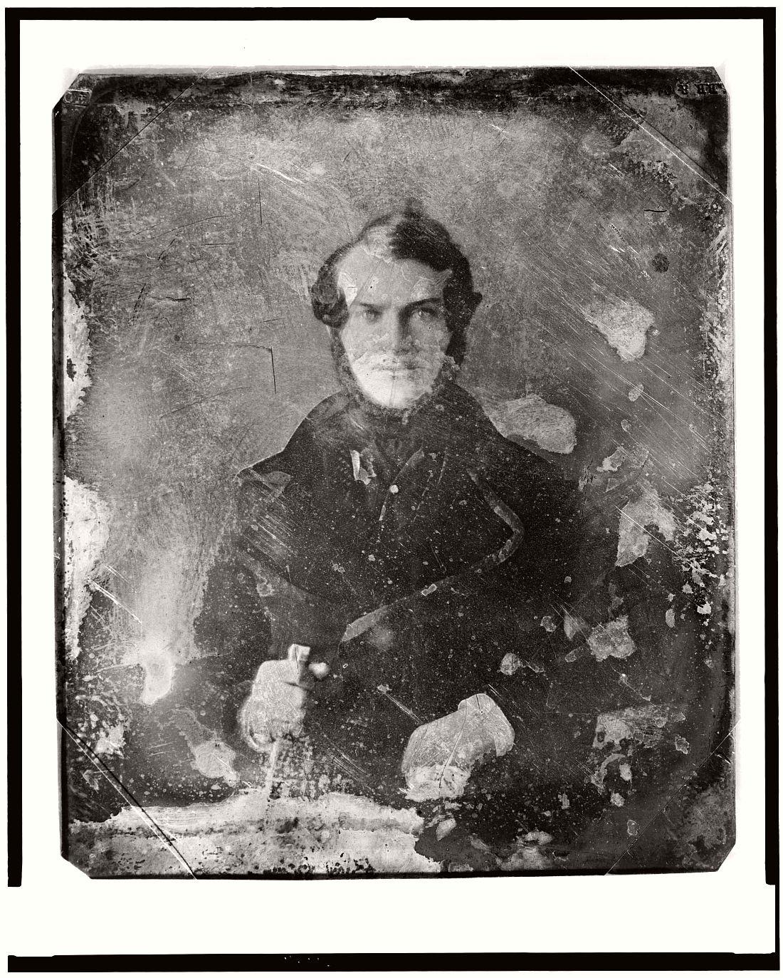 vintage-daguerreotype-portraits-from-xix-century-1844-1860-65