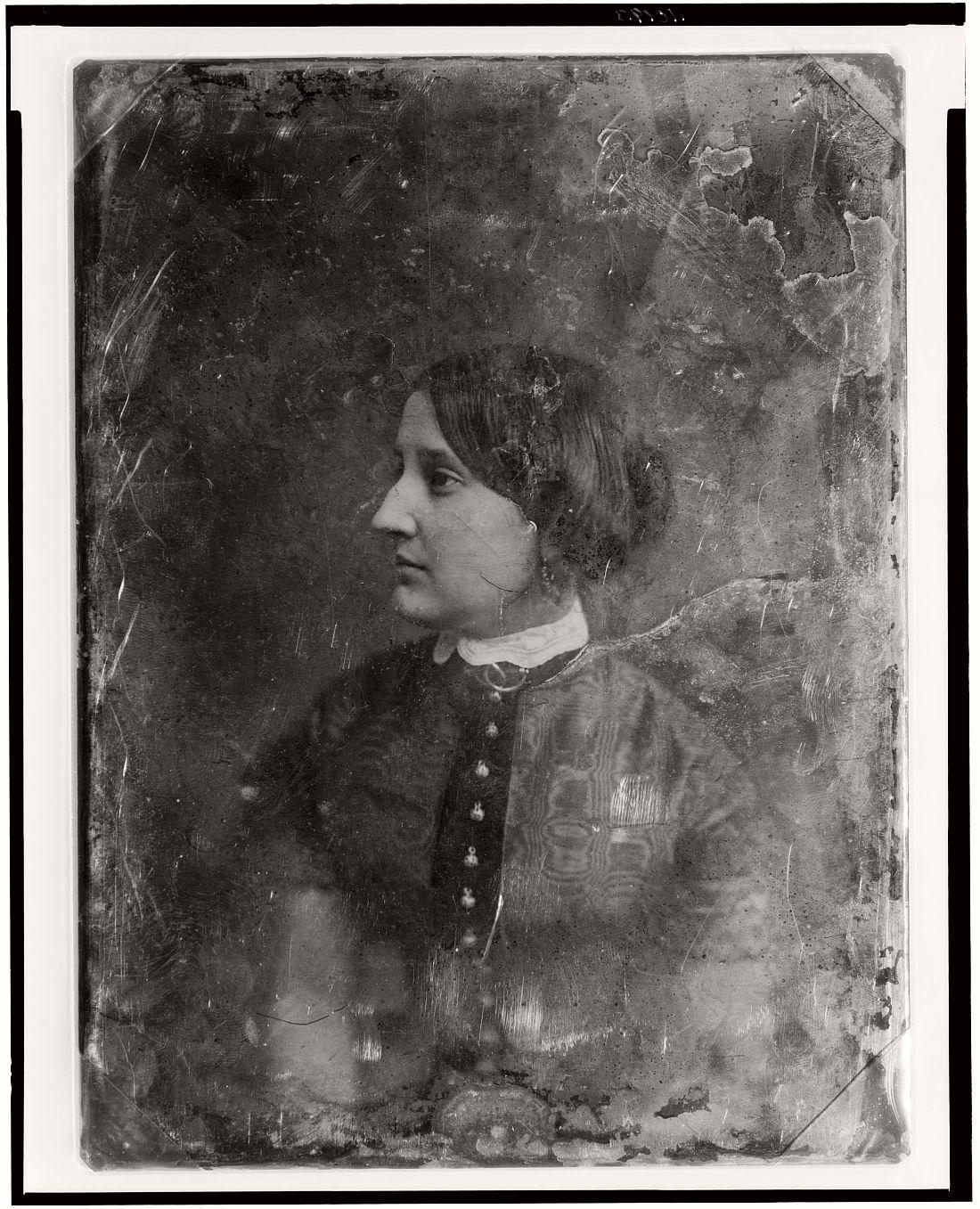 vintage-daguerreotype-portraits-from-xix-century-1844-1860-66