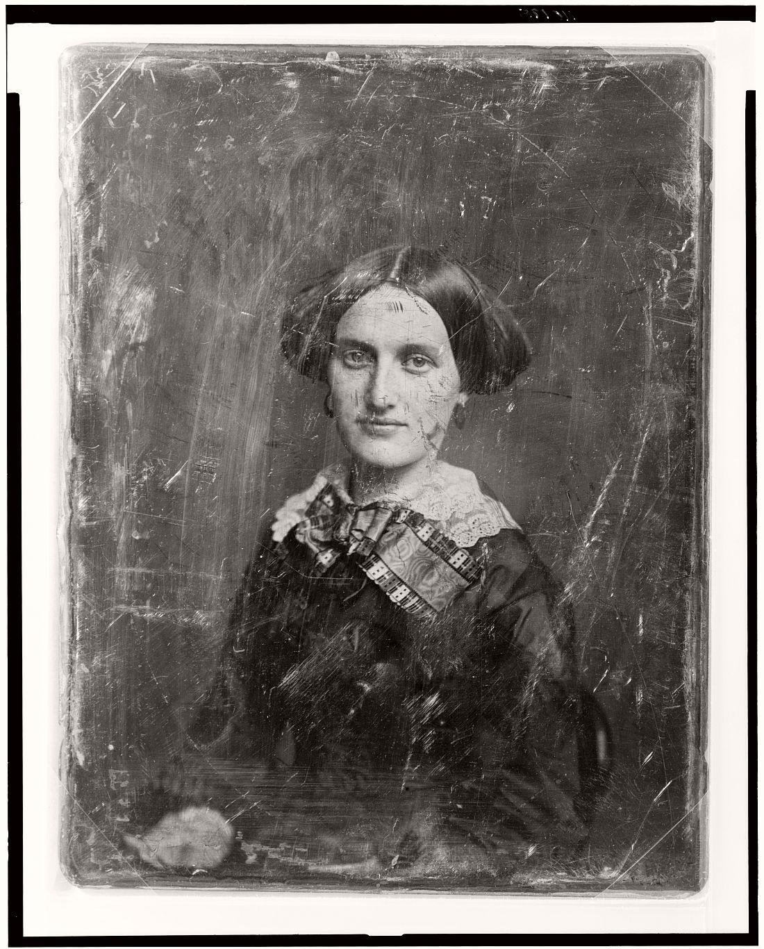 vintage-daguerreotype-portraits-from-xix-century-1844-1860-67