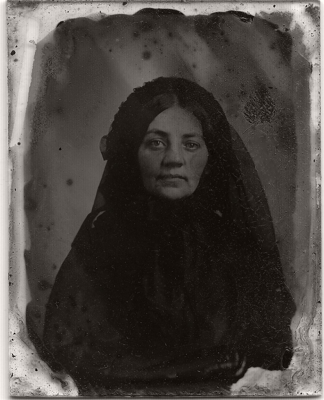 vintage-daguerreotypes-of-widows-in-mourning-victorian-era-1800s-07
