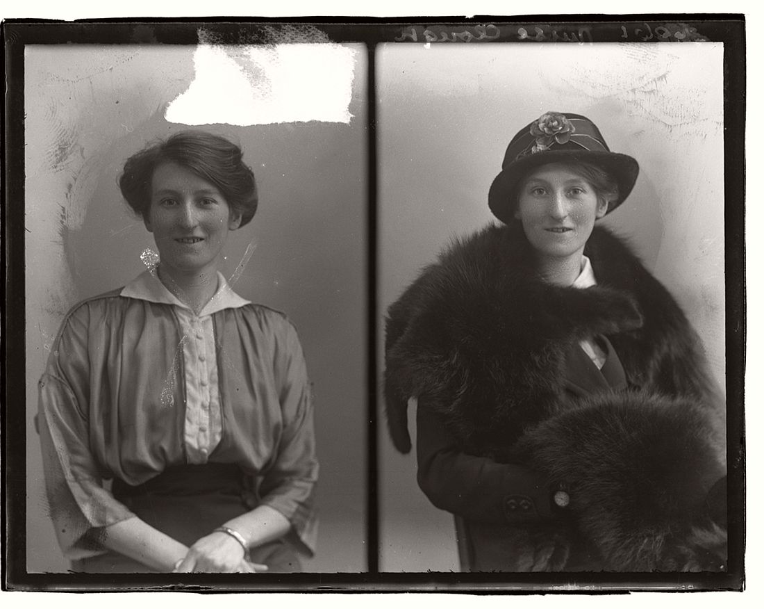 vintage-glass-plate-diptych-portraits-of-women-girls-1904-1917-01