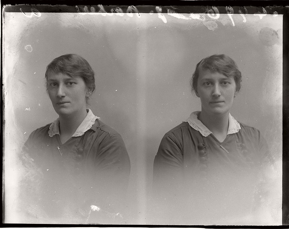 vintage-glass-plate-diptych-portraits-of-women-girls-1904-1917-02