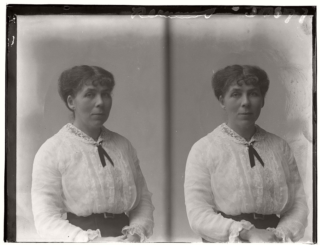vintage-glass-plate-diptych-portraits-of-women-girls-1904-1917-03