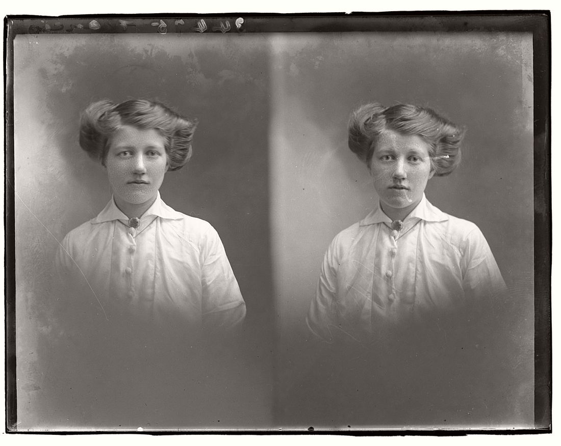 vintage-glass-plate-diptych-portraits-of-women-girls-1904-1917-04