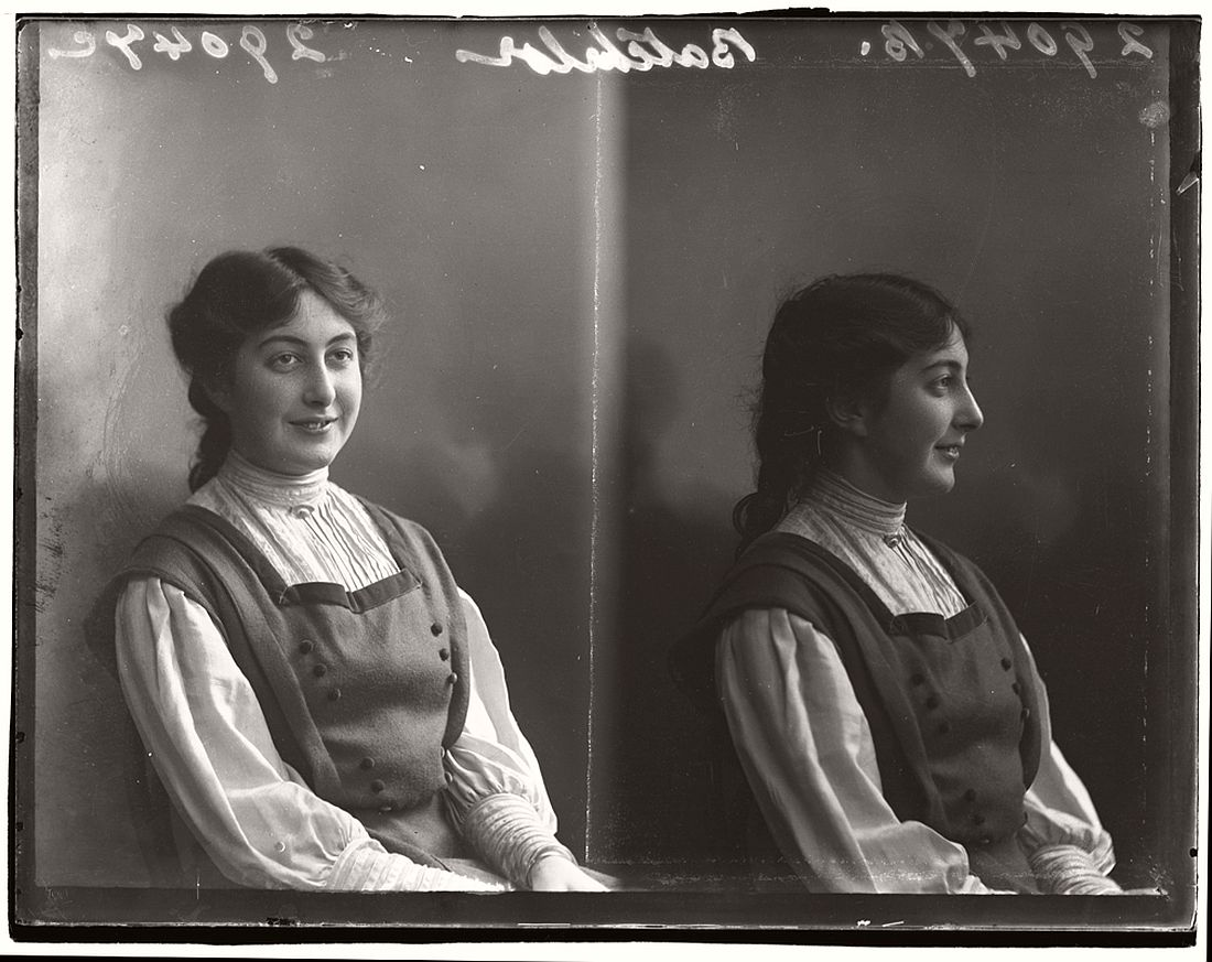 vintage-glass-plate-diptych-portraits-of-women-girls-1904-1917-06