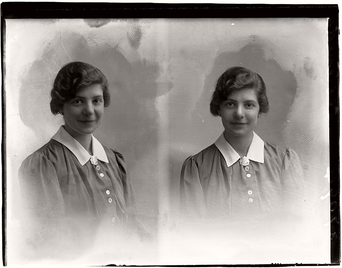 vintage-glass-plate-diptych-portraits-of-women-girls-1904-1917-07