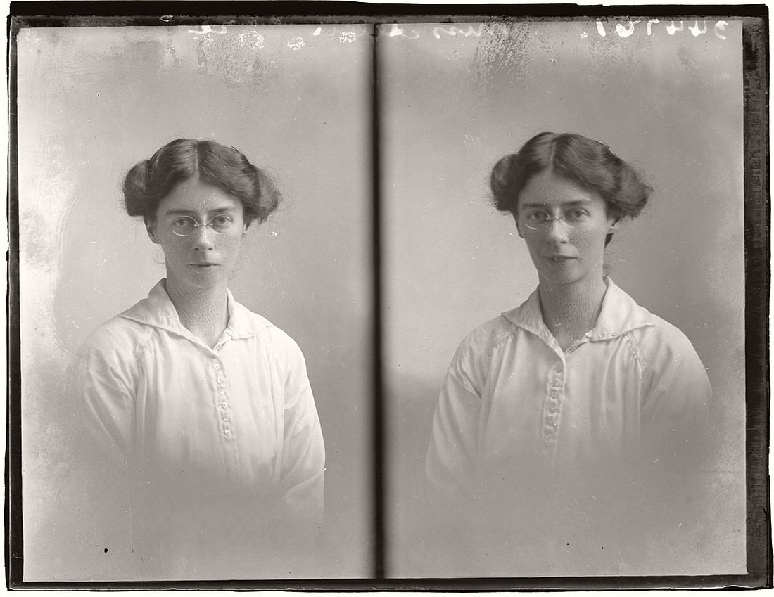 vintage-glass-plate-diptych-portraits-of-women-girls-1904-1917-09