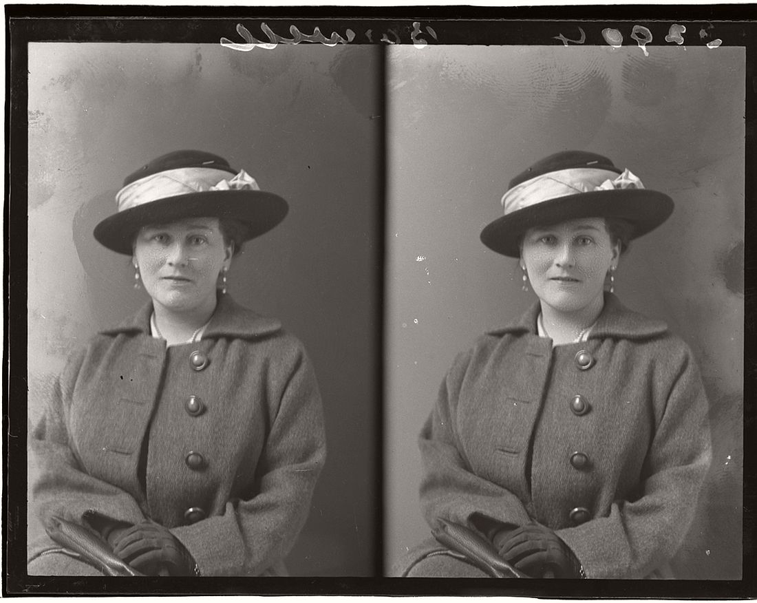vintage-glass-plate-diptych-portraits-of-women-girls-1904-1917-11
