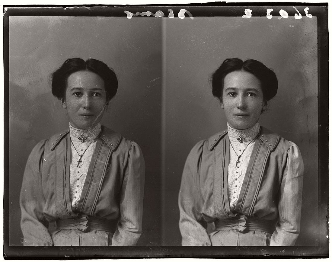 vintage-glass-plate-diptych-portraits-of-women-girls-1904-1917-14