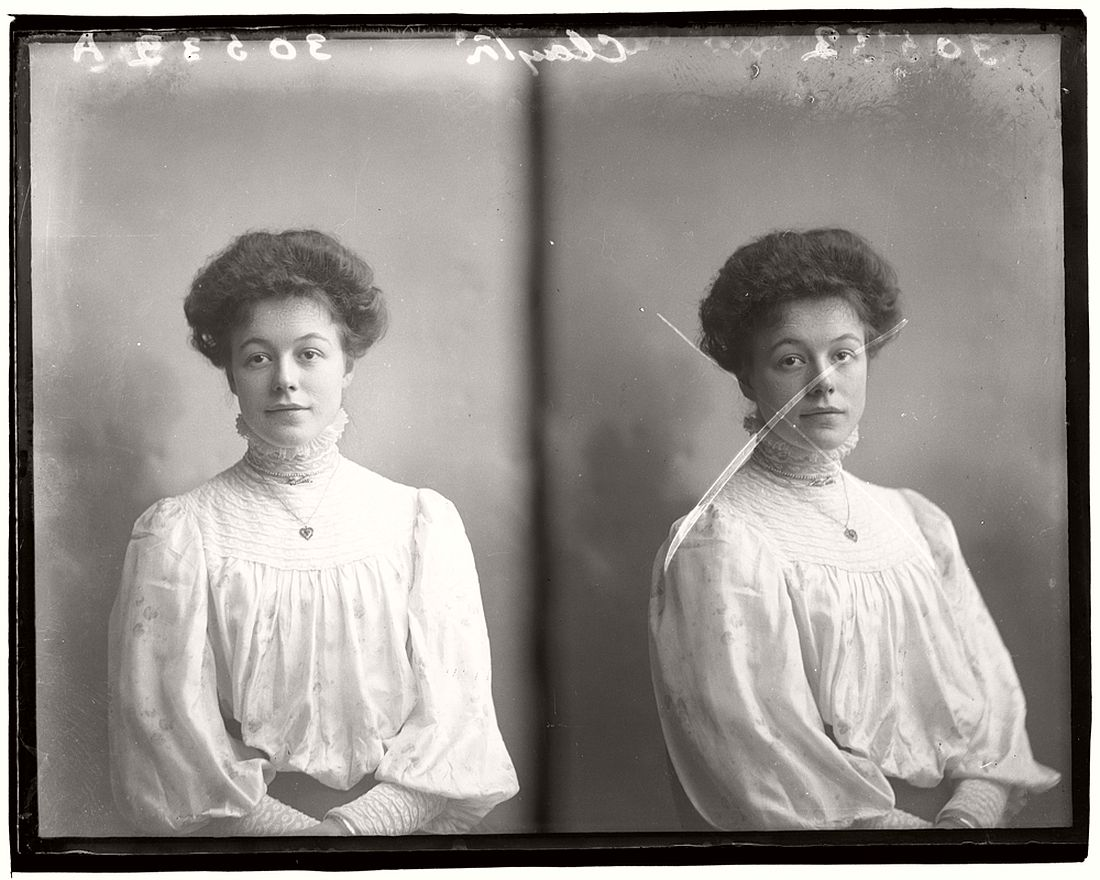 vintage-glass-plate-diptych-portraits-of-women-girls-1904-1917-16