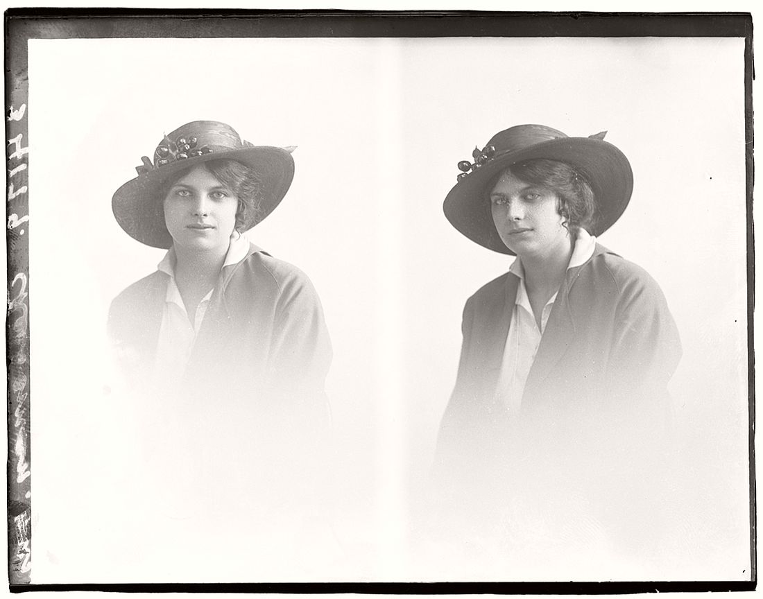 vintage-glass-plate-diptych-portraits-of-women-girls-1904-1917-20