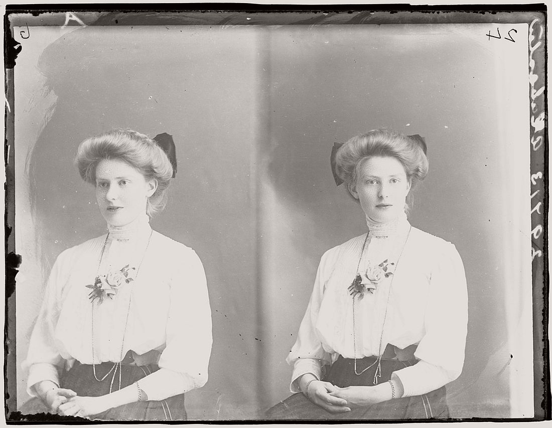 vintage-glass-plate-diptych-portraits-of-women-girls-1904-1917-22