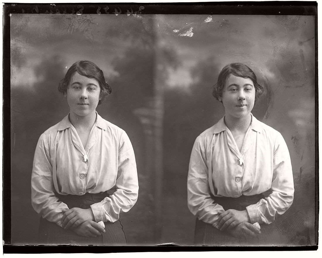 vintage-glass-plate-diptych-portraits-of-women-girls-1904-1917-27