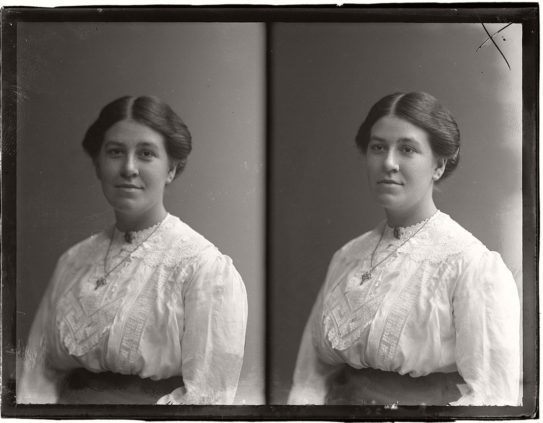 vintage-glass-plate-diptych-portraits-of-women-girls-1904-1917-28