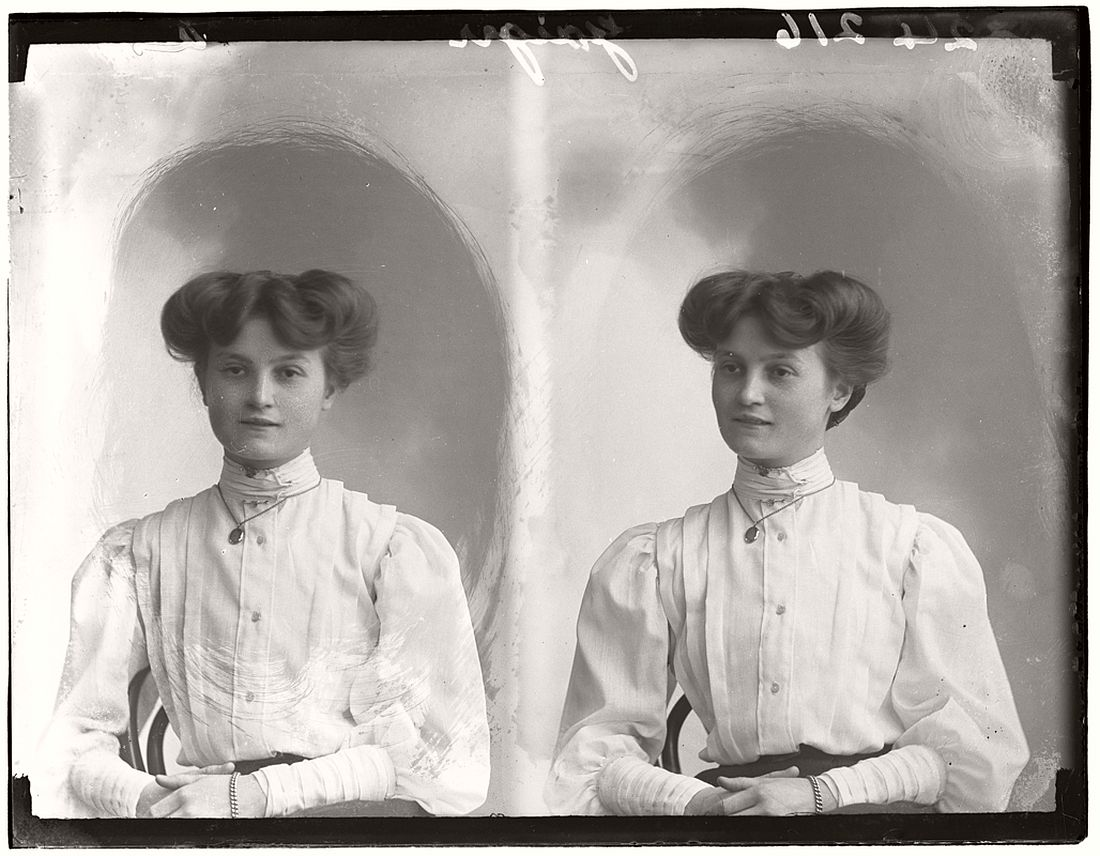 vintage-glass-plate-diptych-portraits-of-women-girls-1904-1917-29