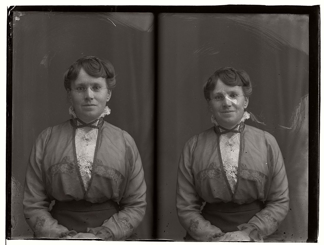 vintage-glass-plate-diptych-portraits-of-women-girls-1904-1917-30