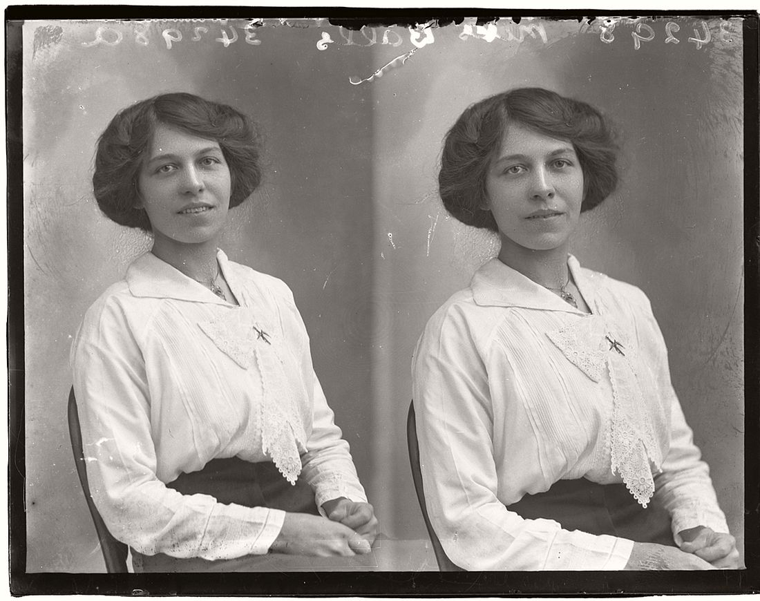 vintage-glass-plate-diptych-portraits-of-women-girls-1904-1917-31