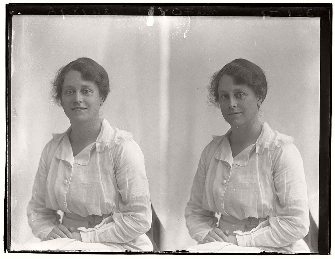 vintage-glass-plate-diptych-portraits-of-women-girls-1904-1917-32