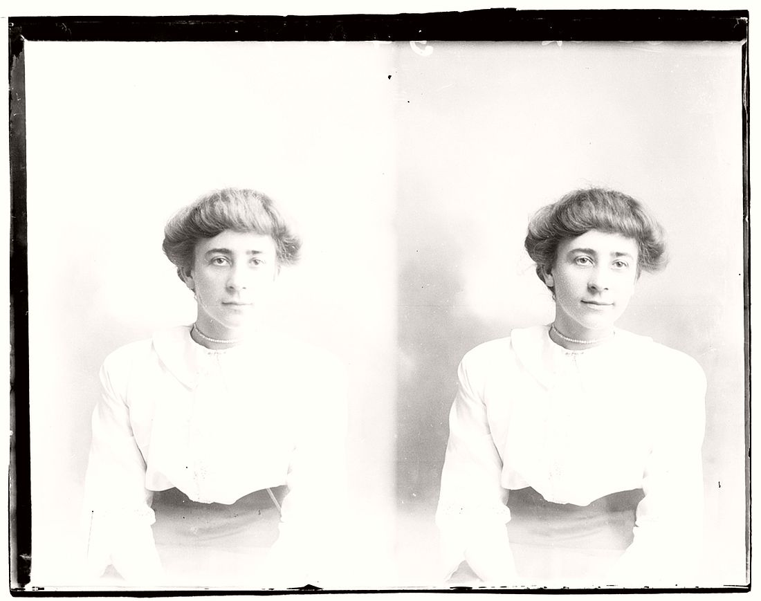 vintage-glass-plate-diptych-portraits-of-women-girls-1904-1917-33