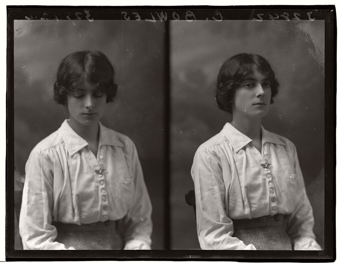 vintage-glass-plate-diptych-portraits-of-women-girls-1904-1917-35